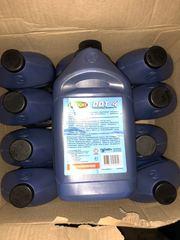 Продаем тормозную жидкость OILRIGHT DOT-4 946g